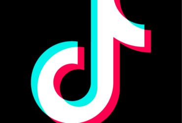 TikTok: l'éternel problème de sécurité des applis populaires