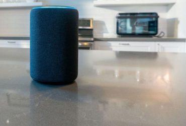 Le nouveau service Alexa for Residential d'Amzon.