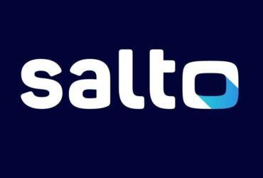 Attendu depuis plusieurs mois, Salto, la plate-forme de SVOD français devrait finalement être lancée le mardi 20 octobre prochain, selon Les Echos.